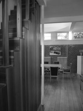 unser haus die kortum gesellschaft bochum e v ist eine vereinigung zur erforschung und pflege. Black Bedroom Furniture Sets. Home Design Ideas